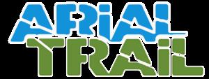 Arial Trail