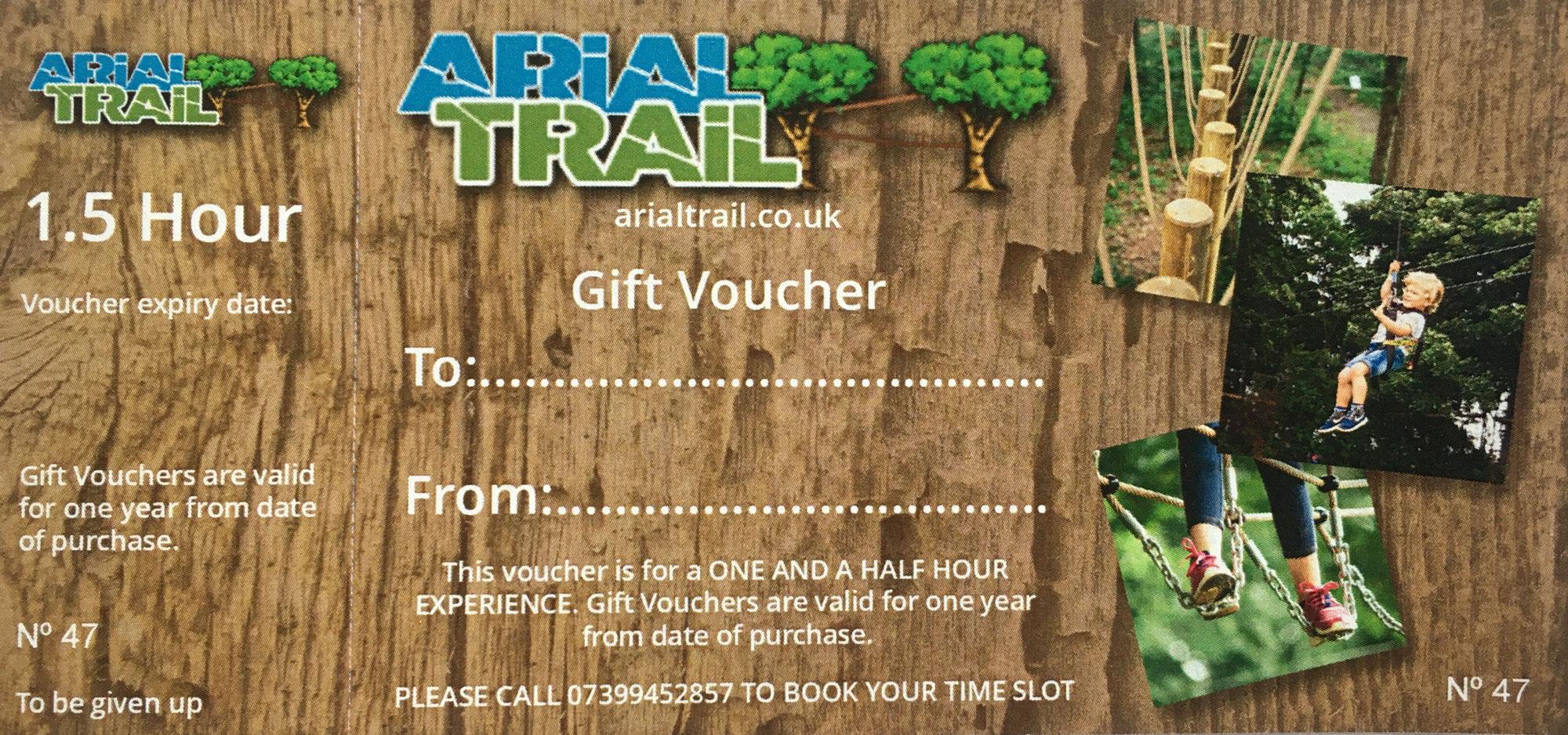 Voucher-Arial-Trail